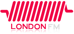 London FM Digital