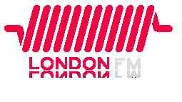 London FM